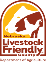 Image result for Red Willow Nebraska Cattle